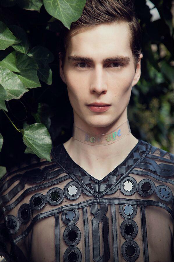 Philip2