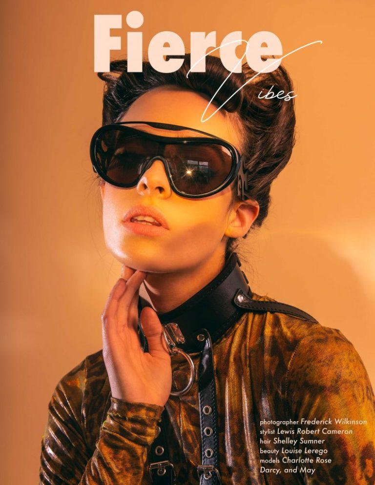 FredrickWilkinson_basicmagazine11-791x1024