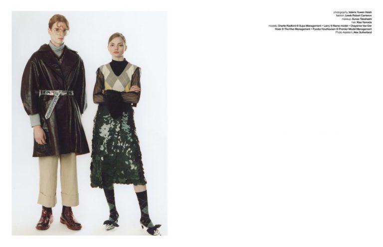 Schon_Magazine_TheOffice9-1000x647